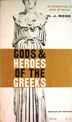 the greeks perspective of a hero The tragic hero is an important person (ie: king, princess) ancient greeks felt that the tragedy would be more profound if the hero had more to lose 2 | powerpoint ppt presentation | free to view greek mythology - greek mythology.